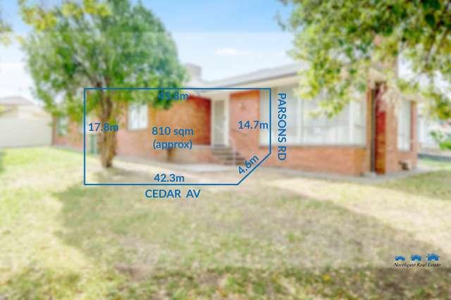 6 Cedar Avenue, Dernancourt SA 5075