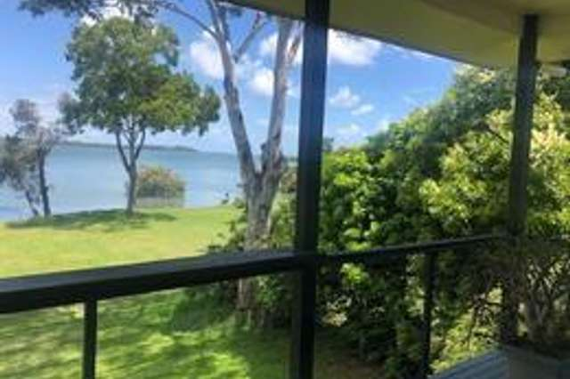 75 Canaipa Point Dr, Russell Island QLD 4184