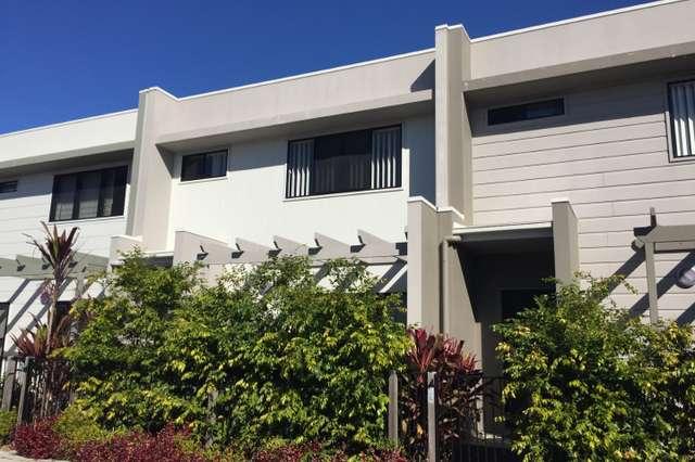 10 Forsayth Lane, Maroochydore QLD 4558