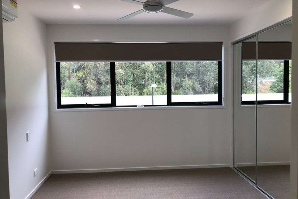 Fifth view of Homely townhouse listing, 64 St Quentin Ave, Maroochydore QLD 4558