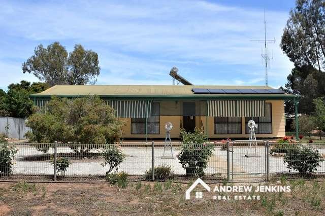 75-77 Denison St, Berrigan NSW 2712