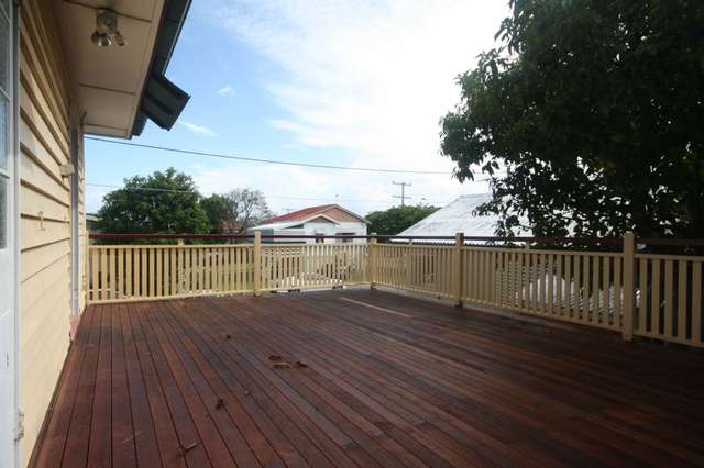 Unit 1/36 Langdon Ave, Margate QLD 4019