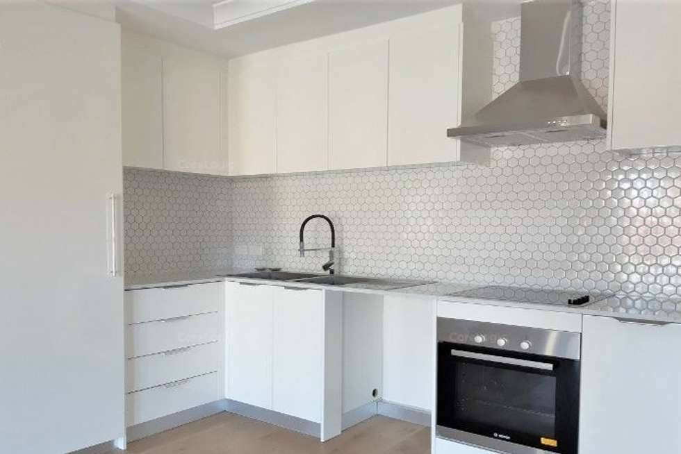 Second view of Homely unit listing, 11/10 Ross Street, Kewdale WA 6105