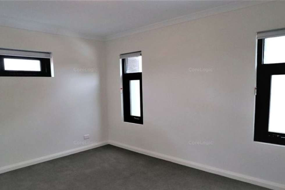 Third view of Homely unit listing, 11/10 Ross Street, Kewdale WA 6105