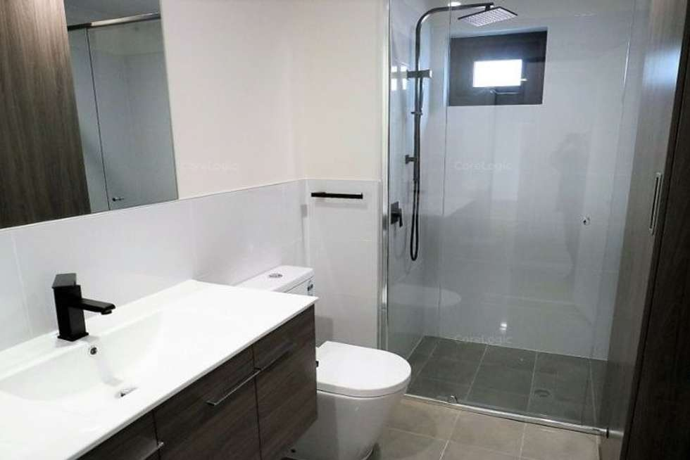 Fourth view of Homely unit listing, 11/10 Ross Street, Kewdale WA 6105