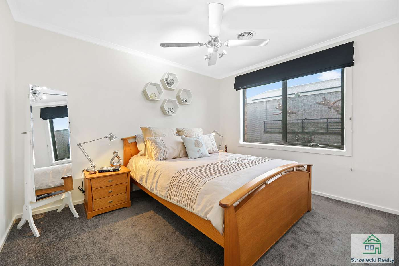 Seventh view of Homely house listing, 47 Davey Dr, Trafalgar VIC 3824
