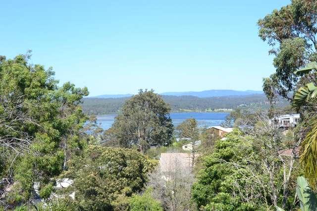 4 Bellbird Cres, Merimbula NSW 2548