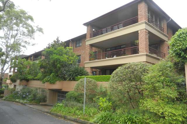 3/1035 Pacific Highway, Pymble NSW 2073