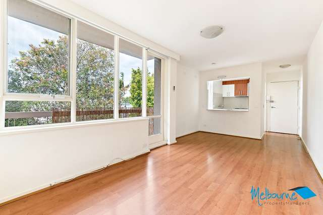 7/4-6 Powell Street, South Yarra VIC 3141