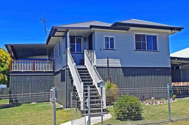 6 Hope St, Warwick QLD 4370