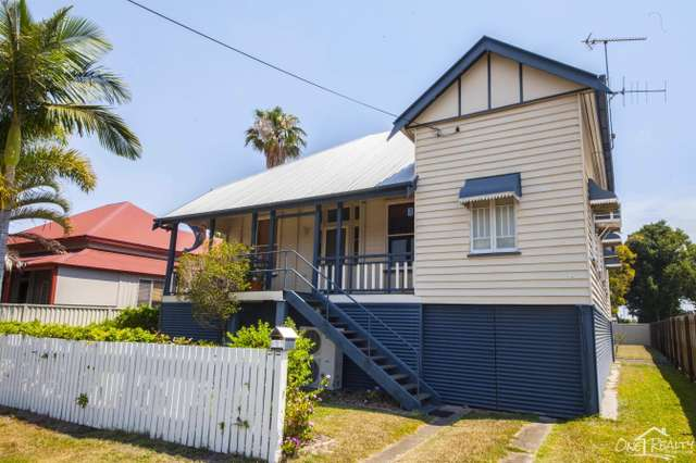 336 Albert St, Maryborough QLD 4650