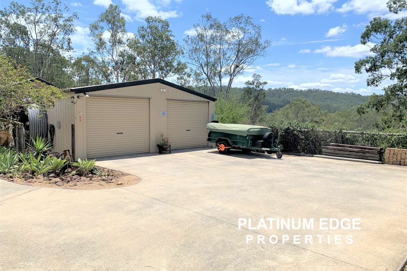 Main view of Homely house listing, 73-75 Campbell Drive, Kooralbyn QLD 4285