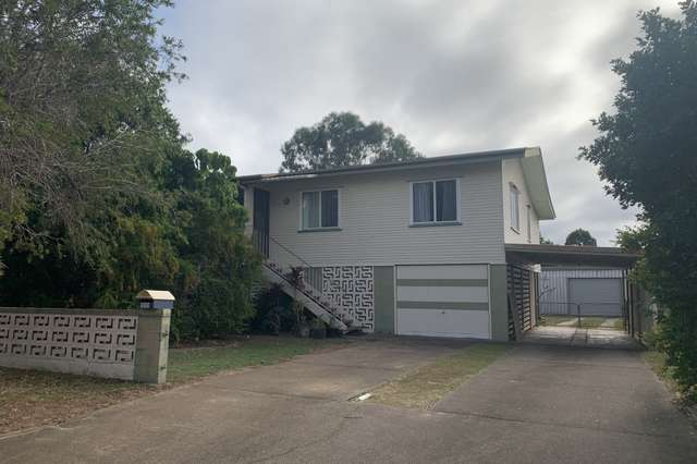 111 Frank St, Maryborough QLD 4650