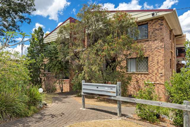 Unit 5/392 Moggill Rd, Indooroopilly QLD 4068