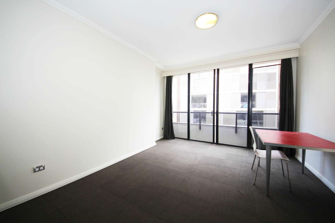 Main view of Homely apartment listing, 97/1 Brown Street, Ashfield NSW 2131