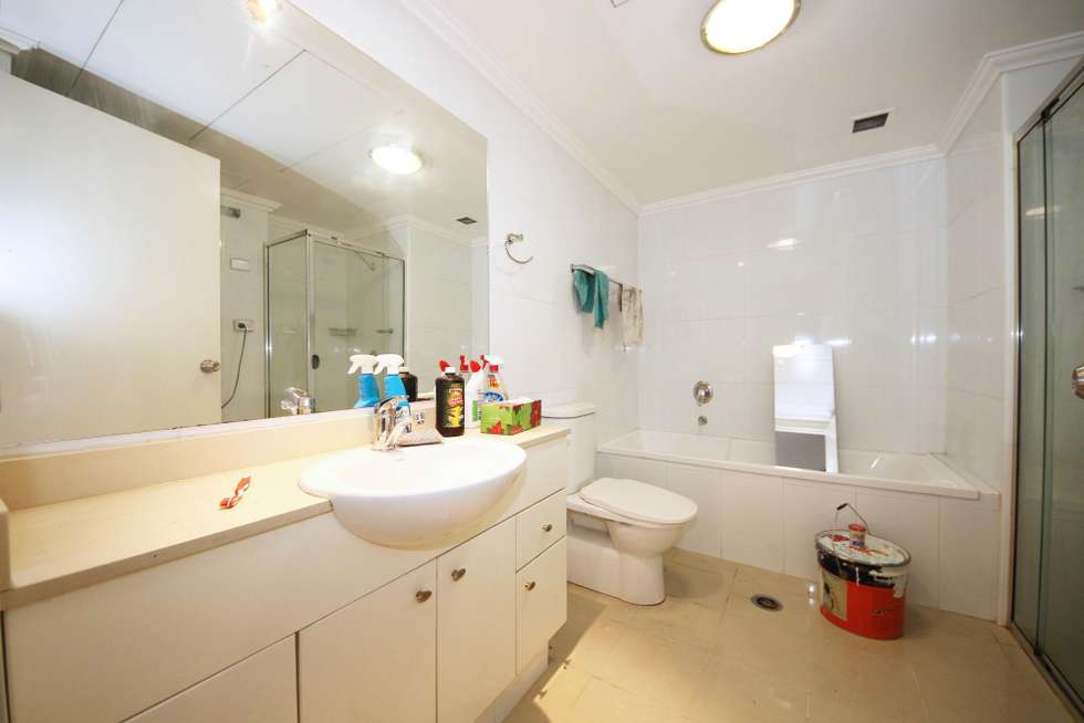 Fourth view of Homely apartment listing, 97/1 Brown Street, Ashfield NSW 2131