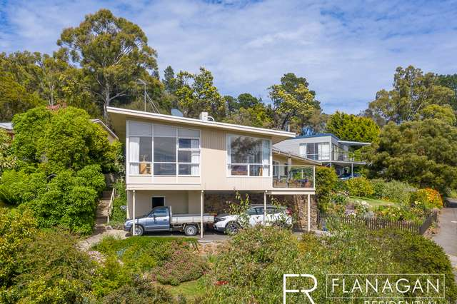 2 Wilhelmina Ave, West Launceston TAS 7250