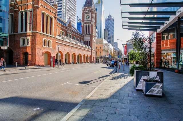 69/580 Hay Street, Perth WA 6000