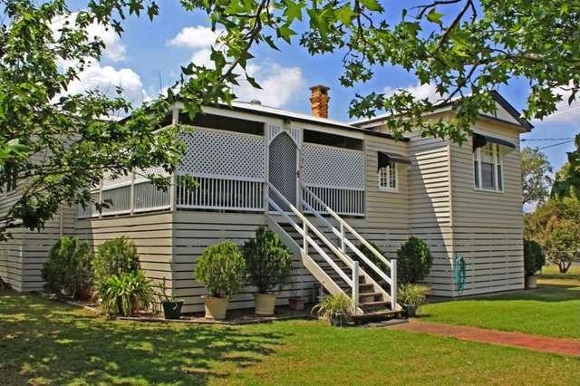32 Percy Street, Warwick QLD 4370