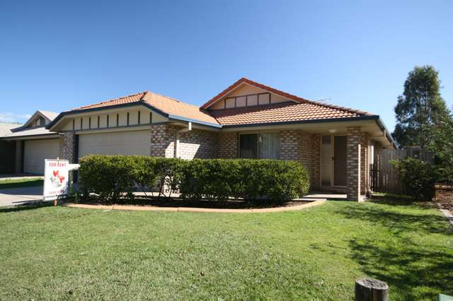 11 Vine Ct, Kippa-ring QLD 4021