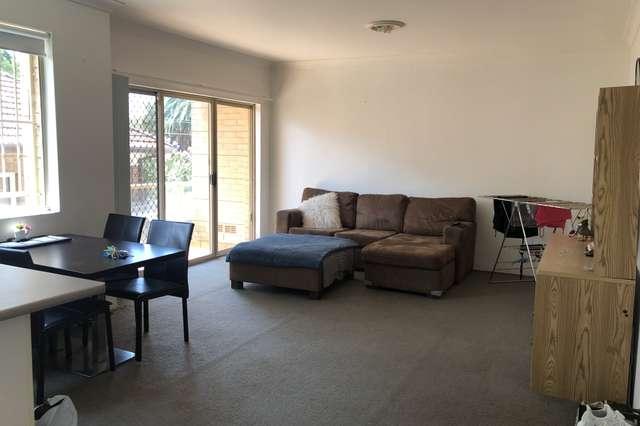 Unit 3/7 Bondi Rd, Bondi Junction NSW 2022