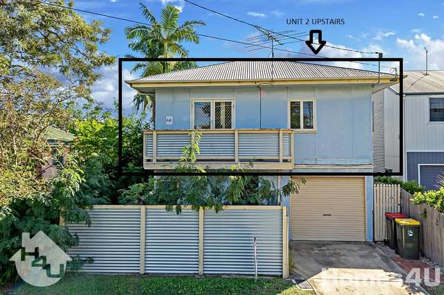 Flat 2/60 Duffield Road, Margate QLD 4019
