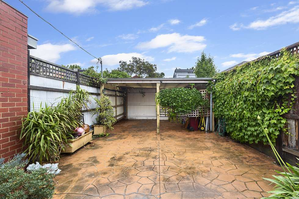 Third view of Homely house listing, 70 Richardson St, Albert Park VIC 3206