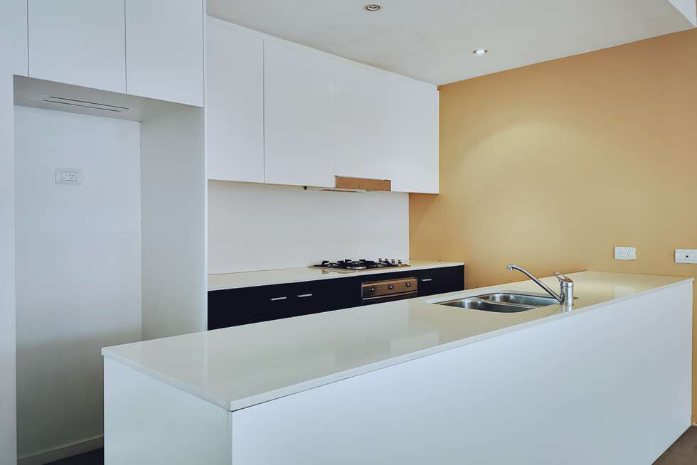 Third view of Homely apartment listing, 14/18 Market St, Rockdale NSW 2216