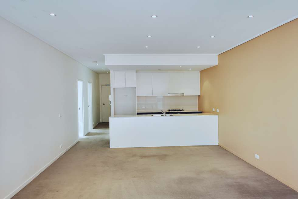 Fourth view of Homely apartment listing, 14/18 Market St, Rockdale NSW 2216