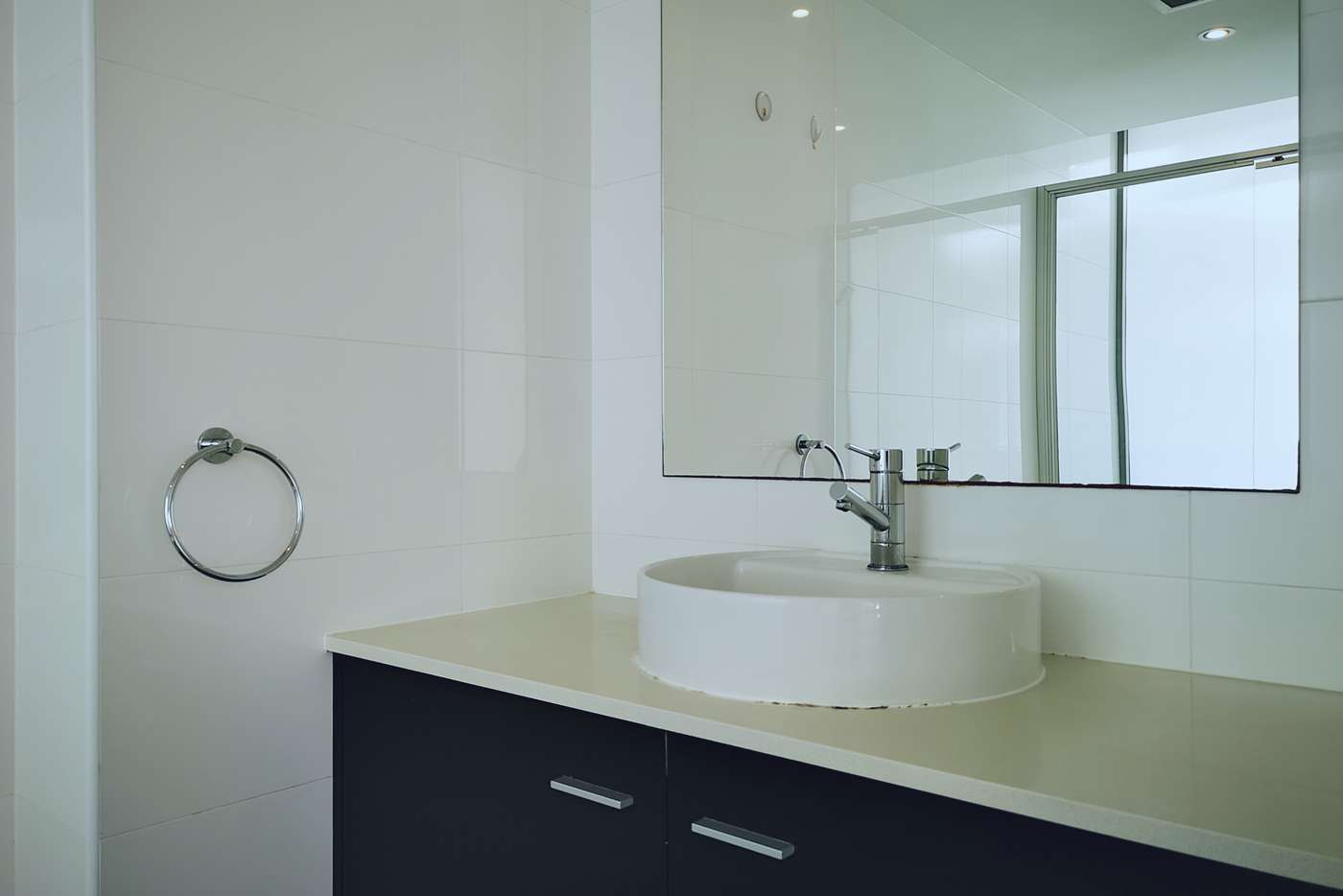 Sixth view of Homely apartment listing, 14/18 Market St, Rockdale NSW 2216