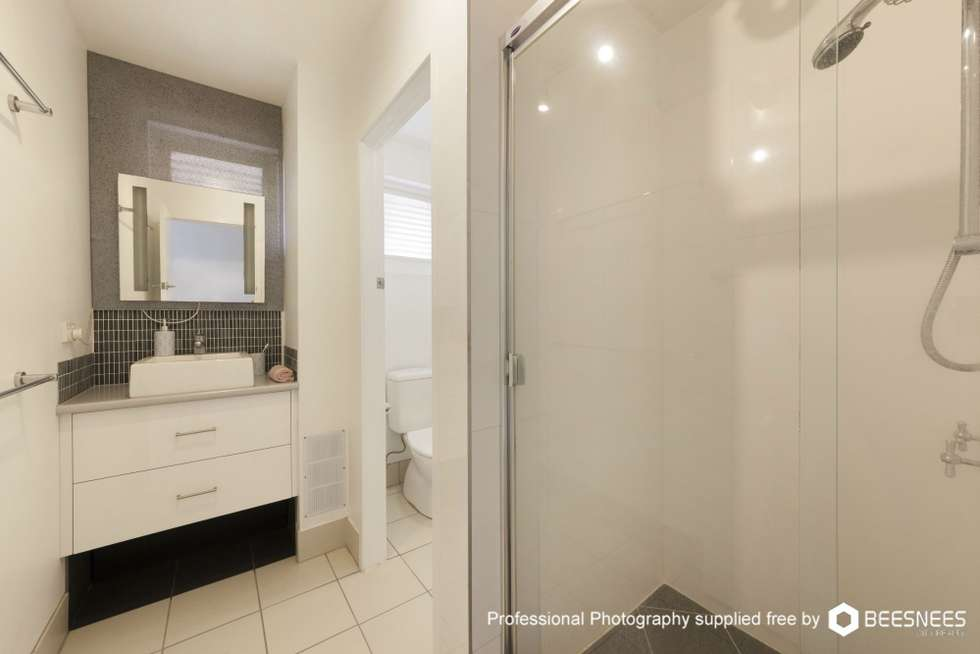 Fourth view of Homely unit listing, 4/2 Carl Street, Woolloongabba QLD 4102