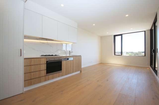 B704/57 Ashmore Street, Erskineville NSW 2043