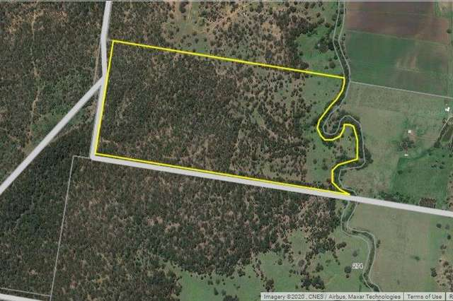 Lot 135 Bakers Road, Grandchester QLD 4340