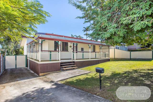 22 Elson St, Margate QLD 4019