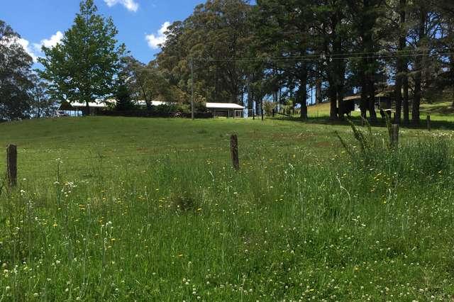 4685 Brackendale Road, Gloucester NSW 2422