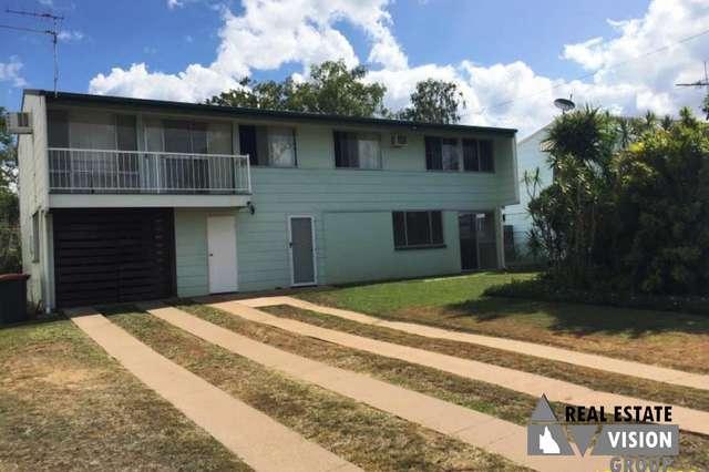 5 Comollatti St, Blackwater QLD 4717