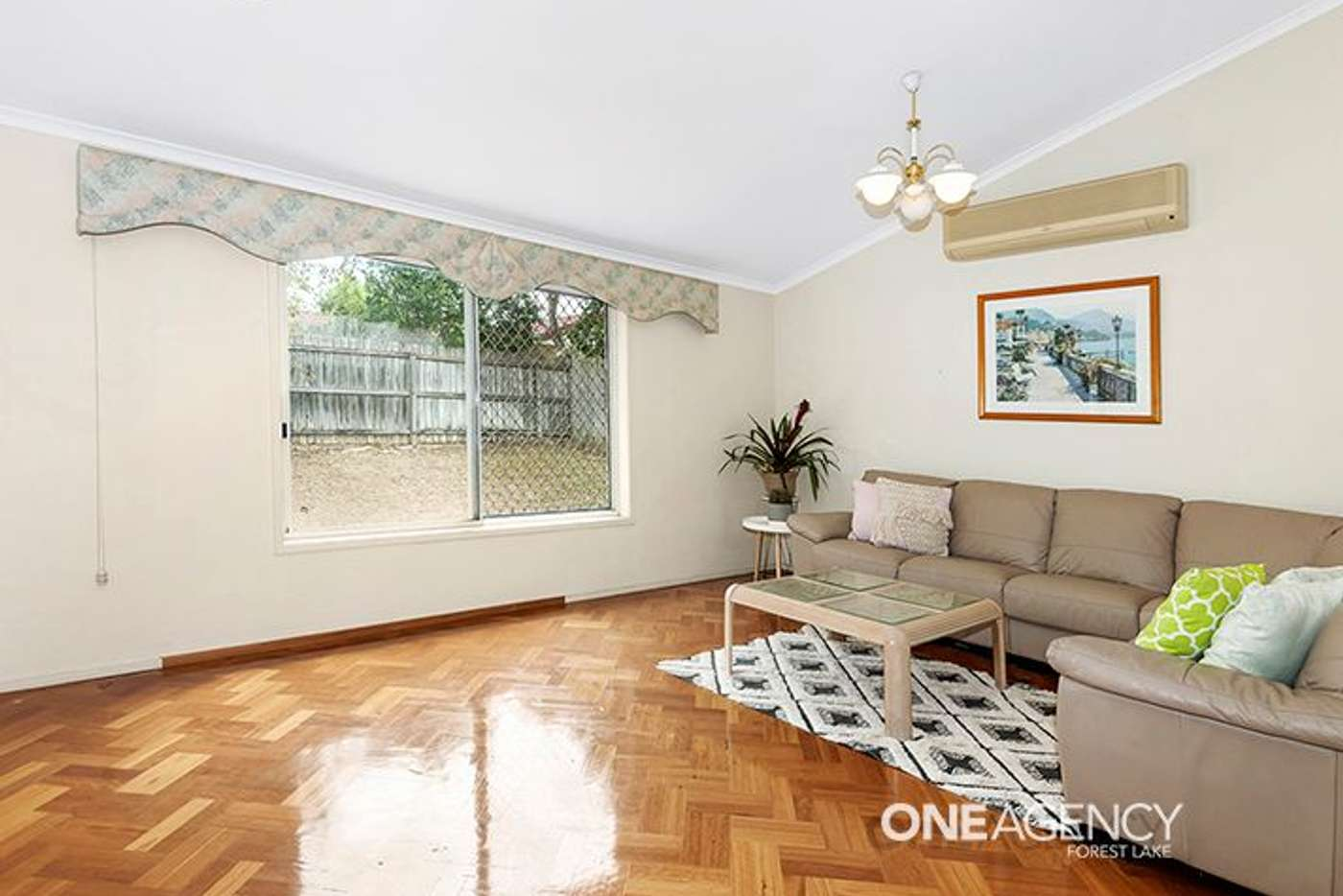 Sixth view of Homely house listing, 2 Greenstead Way, Forest Lake QLD 4078