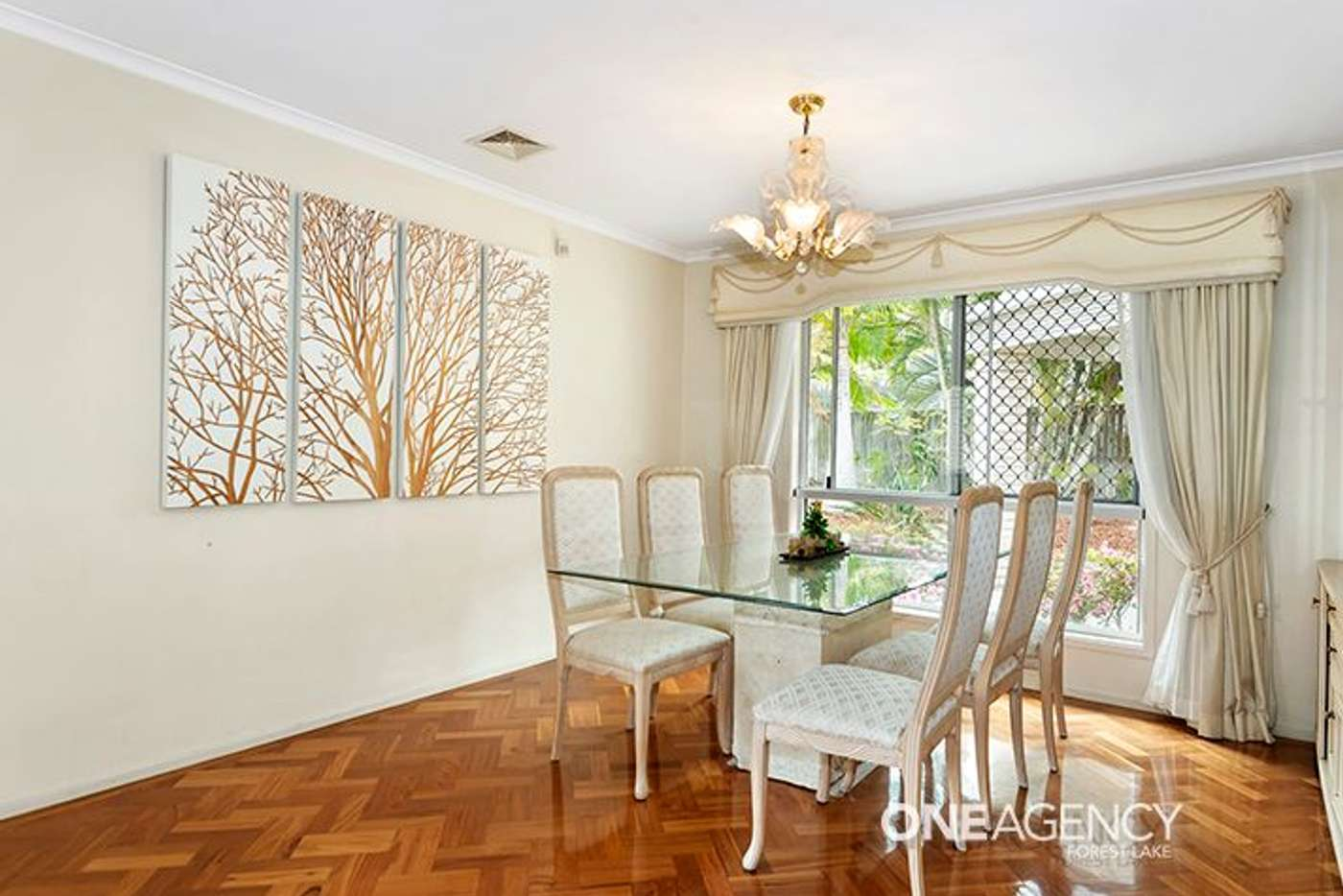 Seventh view of Homely house listing, 2 Greenstead Way, Forest Lake QLD 4078