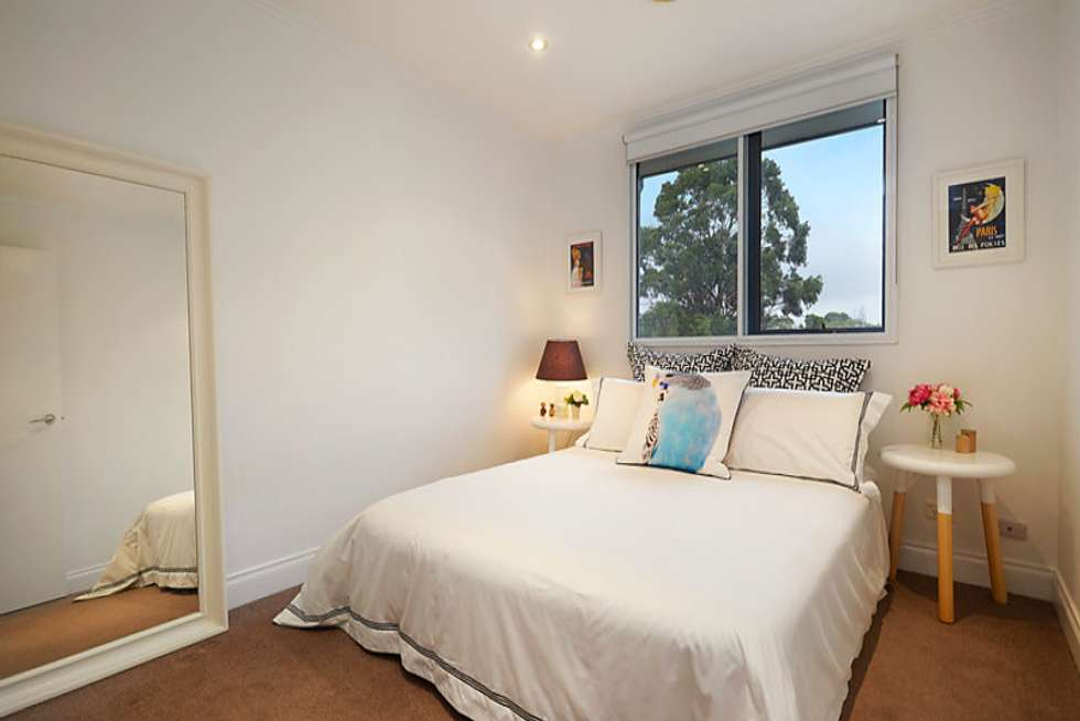 Fourth view of Homely apartment listing, 10/16-18 Spink St, Brighton VIC 3186