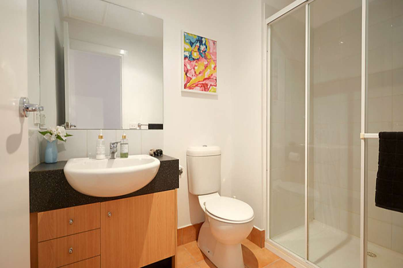 Sixth view of Homely apartment listing, 10/16-18 Spink St, Brighton VIC 3186