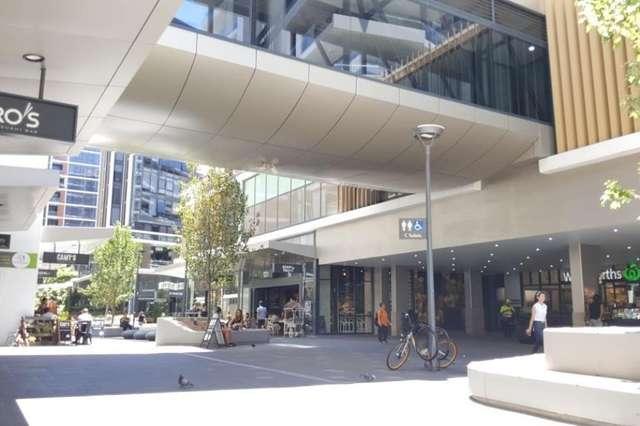 3T/224 Coward Street, Mascot NSW 2020