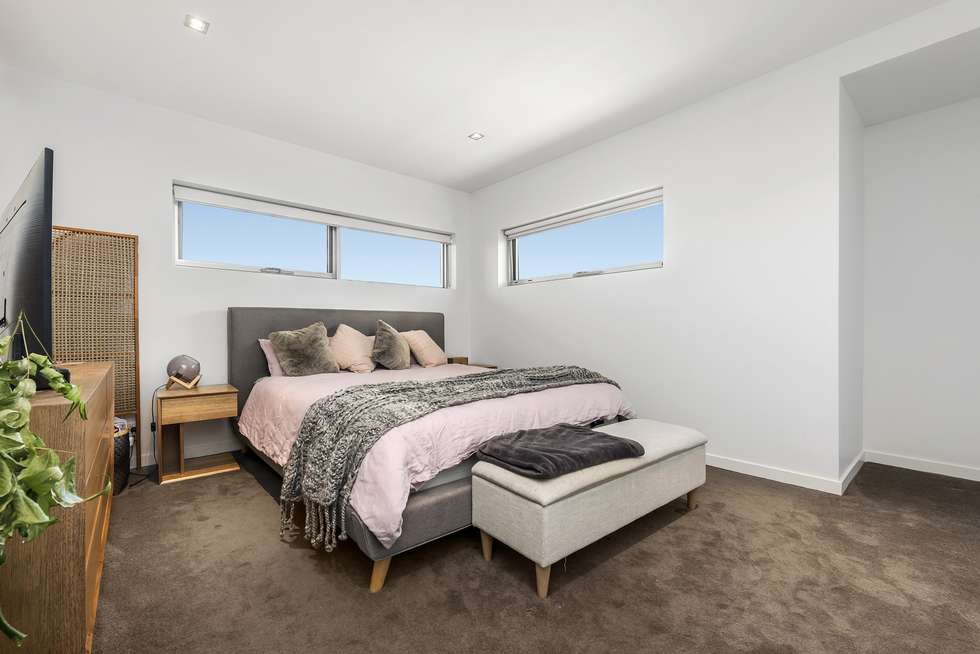 Fifth view of Homely apartment listing, Unit 12/32 Outer Cres, Brighton VIC 3186