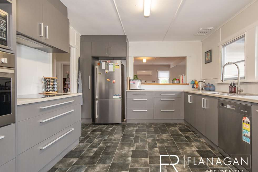 Fourth view of Homely house listing, 113 Pomona Rd N, Riverside TAS 7250