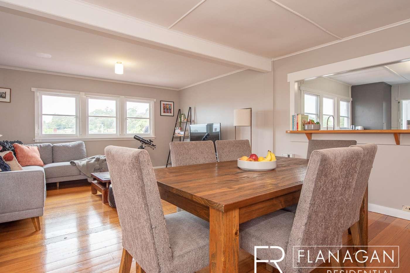 Sixth view of Homely house listing, 113 Pomona Rd N, Riverside TAS 7250