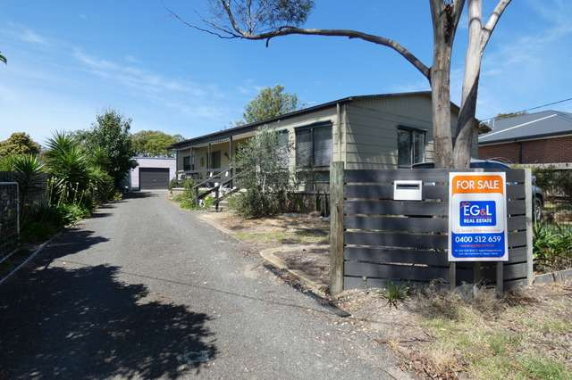 5 Riley St, Eagle Point VIC 3878