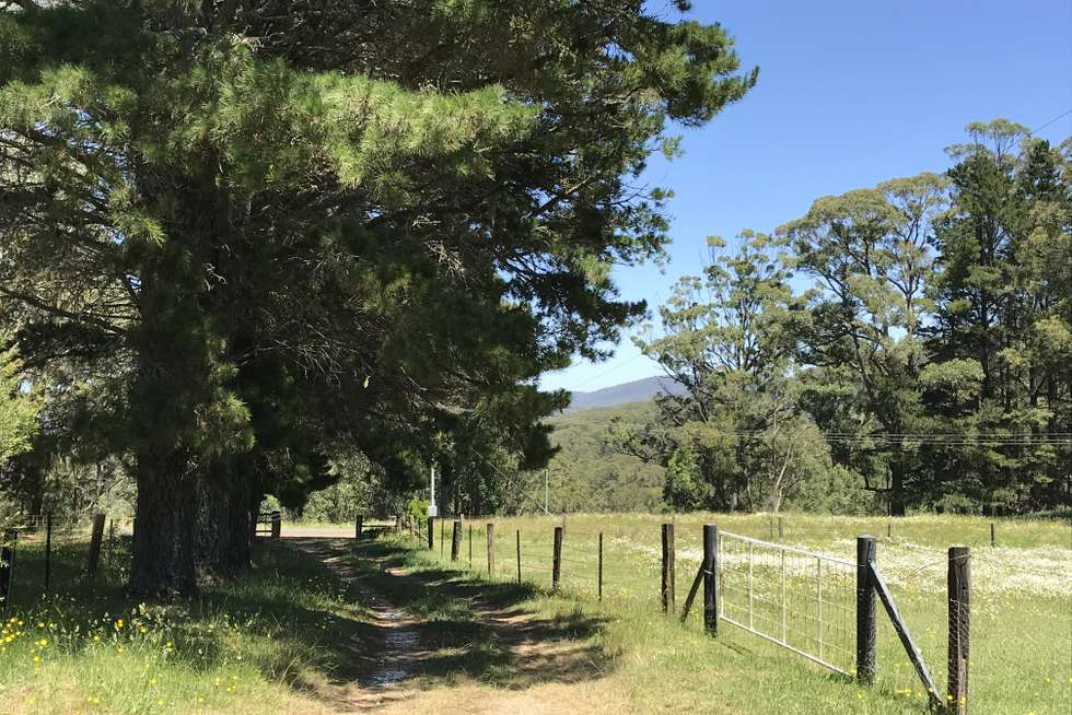 Fifth view of Homely lifestyle listing, 4685 Brackendale Rd, Nowendoc NSW 2354