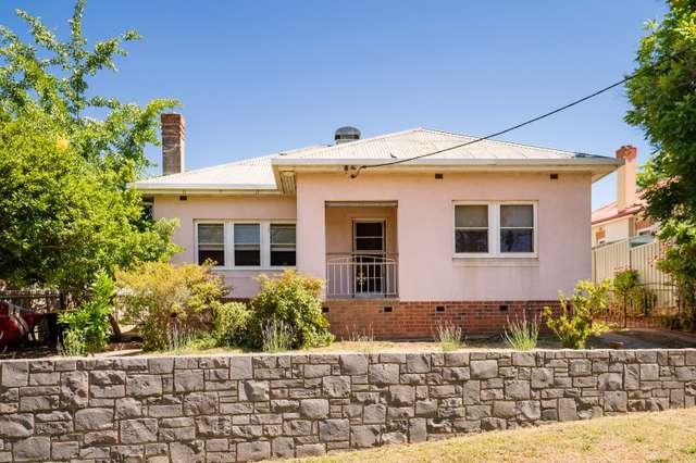 312 Downside St, East Albury NSW 2640