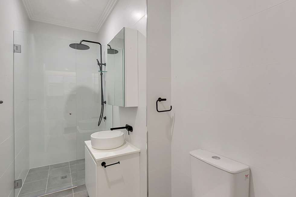 Fourth view of Homely unit listing, 112/2-12 Smail Street, Sydney NSW 2000