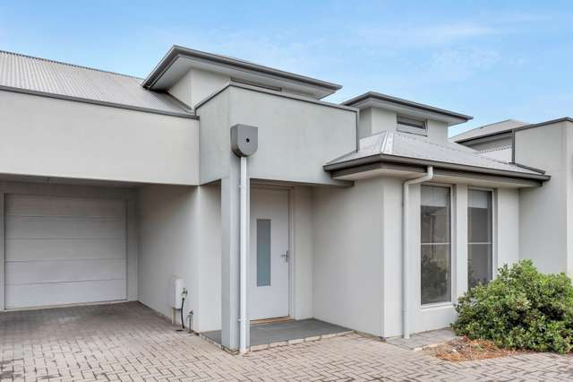 14F Grivell St, Campbelltown SA 5074
