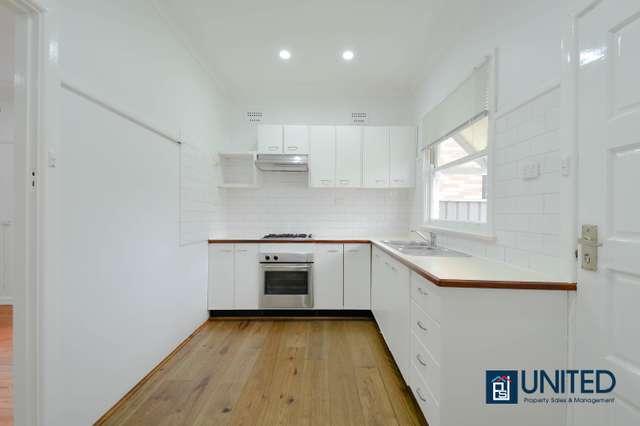 10 Davis Rd, Marayong NSW 2148